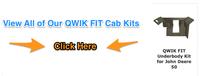 qwik-fit-click-here.png